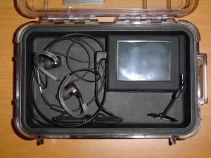 [Pure FLAC Catalog --->Cowon D2+ & Audio Technica CK7 Canalphone (with Phonak PFE...