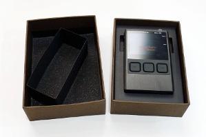 900x900px-LL-79a8d857_DX50SKM.jpeg