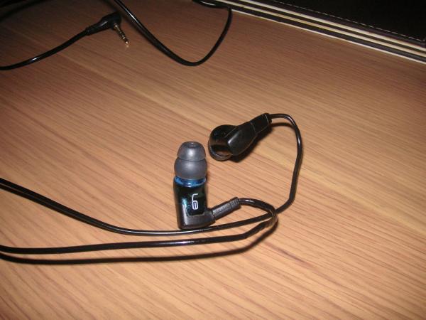 Ultimate Ears Triple-fi Pro 10