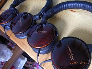 2 pairs of ESW10JPN