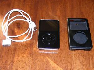 iPod04