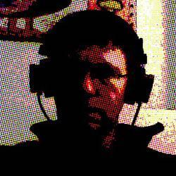 listening with Grado RS1