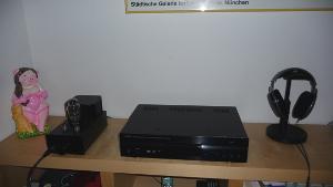WA3+ setup 2 V3