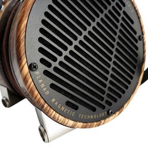 Audeze-LCD3-Zebrawood-Vegan-CloseUp-Wood-2-600x600.jpg