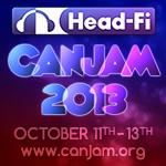 CanJam2013