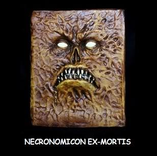 NecronomiconSidebar.jpg