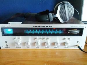 audiogear.jpg
