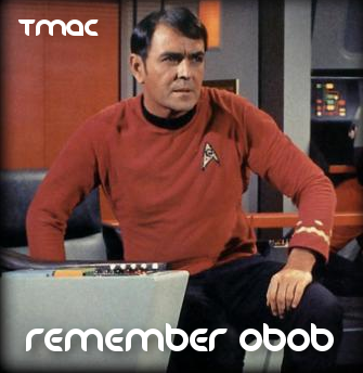 He was the first official TMAC theme, a great Head-Fi'er, and is sorely missed. I'll...