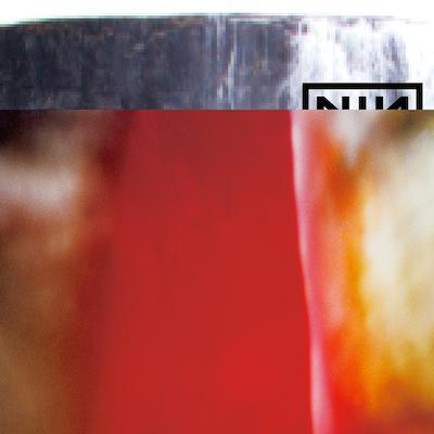 Nin-the_fragile800.jpg