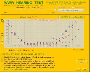 cx300 hearing results.JPG