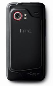 37365_HTC-Incredible-back-431x700.jpg