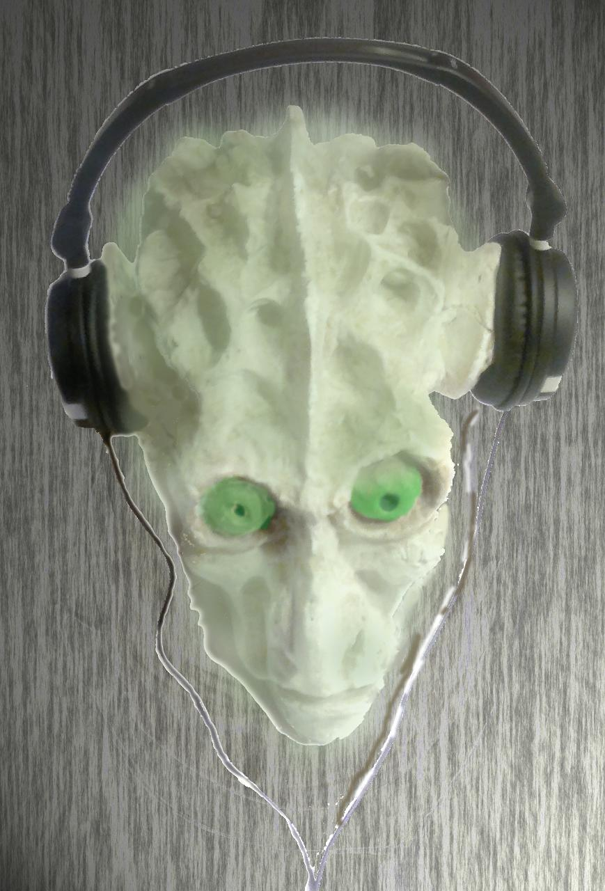 head-fi avatar.jpg