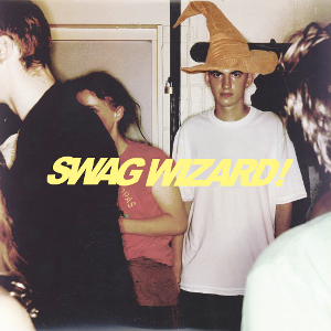 Swag Wizard .png