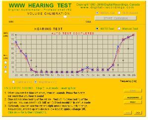 Test audio JV-SM3.jpg