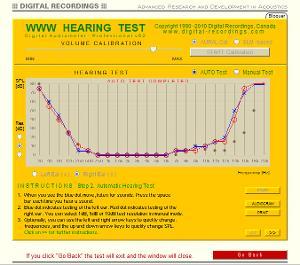Test audio JV-re252.jpg