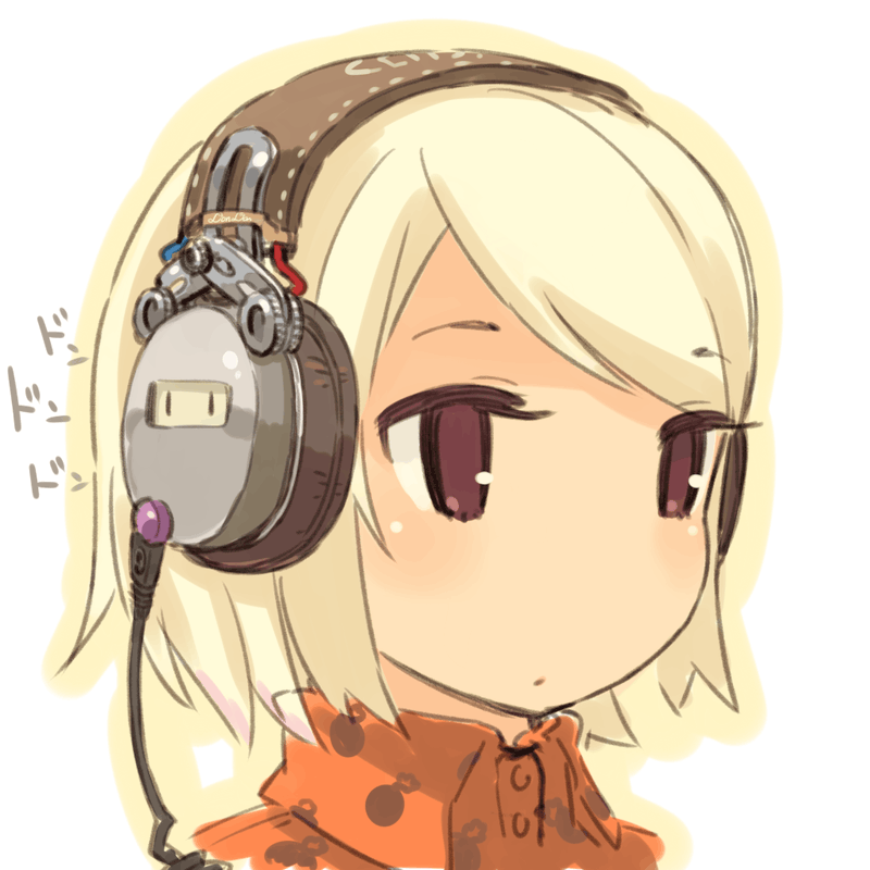 Anime_Podcast_Chibi-headphones.png