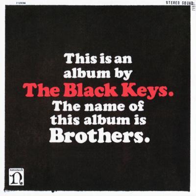 The_Black_Keys_-_Brothers.jpg