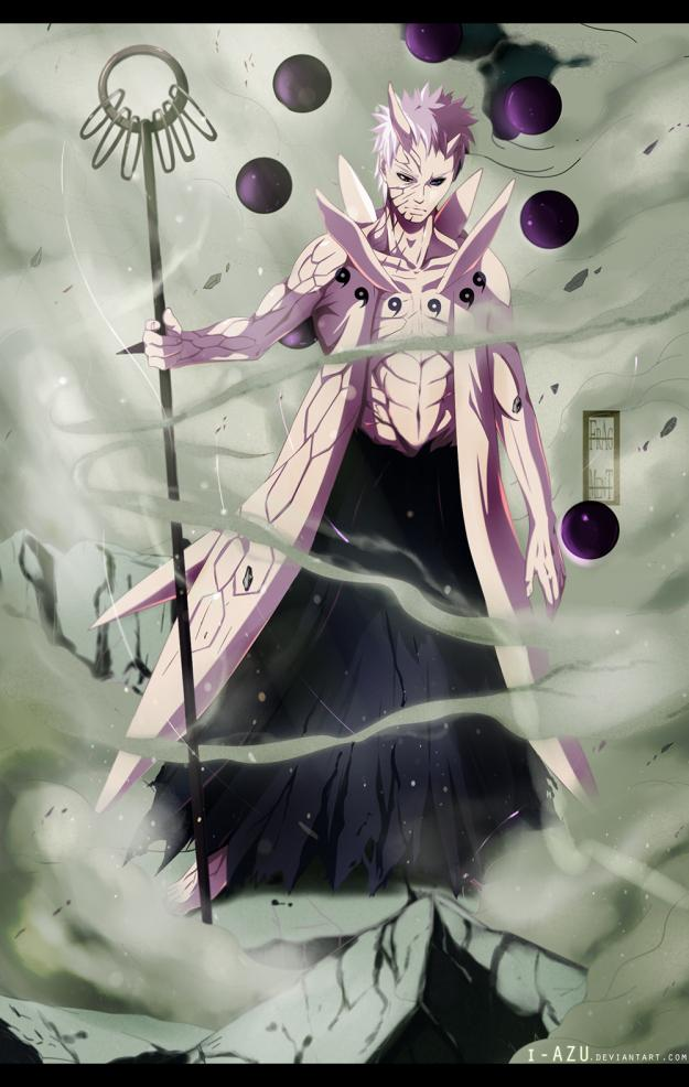 naruto_640___final_form_by_i_azu-d6ez10o.jpg