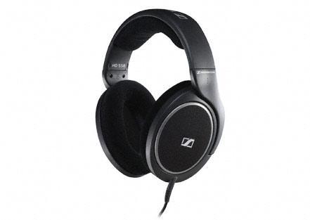 "My first headphone. <img src=""https://cdn.head-fi.org/e/headfi/smily_headphones1.gif""..."