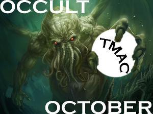 OccultOct.jpg