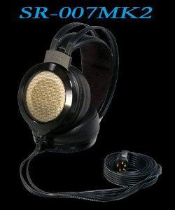 SR-007 Mk2