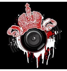 5graffiti-red-crown-and-loudspeaker-vector-40928.jpg