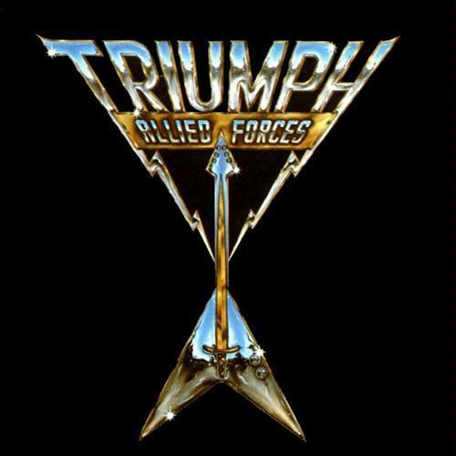 Triumph_-_Allied_Forces.jpg