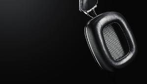 Dual-cavity-ear-pads.jpg