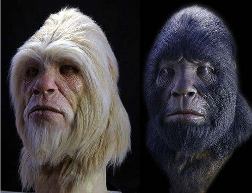 Yeti_bigfoot masks.jpg