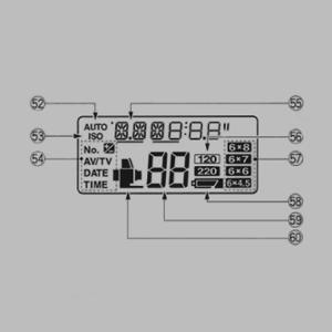 FujiGX680III.png