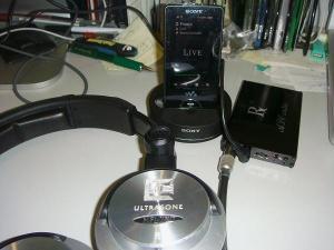 DSC00892