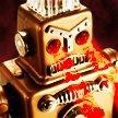 AngryRobo.jpg