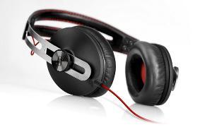 sennheiser-momentum-black-headphones-2.jpg
