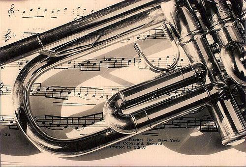 trumpet_notes.jpg