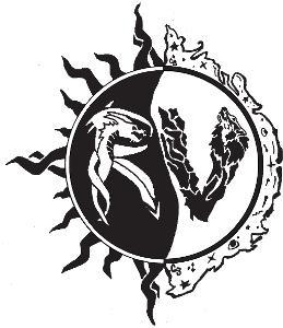 sun dragon- moon wolf final.jpg