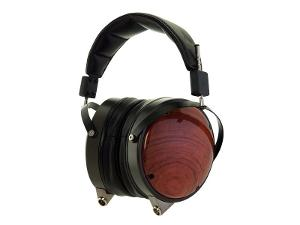 Audeze LCD-XC headphones are Audeze's first headphone with closed-back design.  Audeze refers...