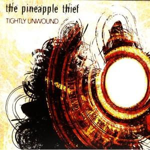 the-pineapple-thief-tightly-unwound.jpg