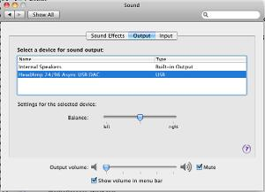 sound_preferences.jpg