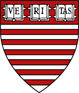 Harvard_shield-Government.png