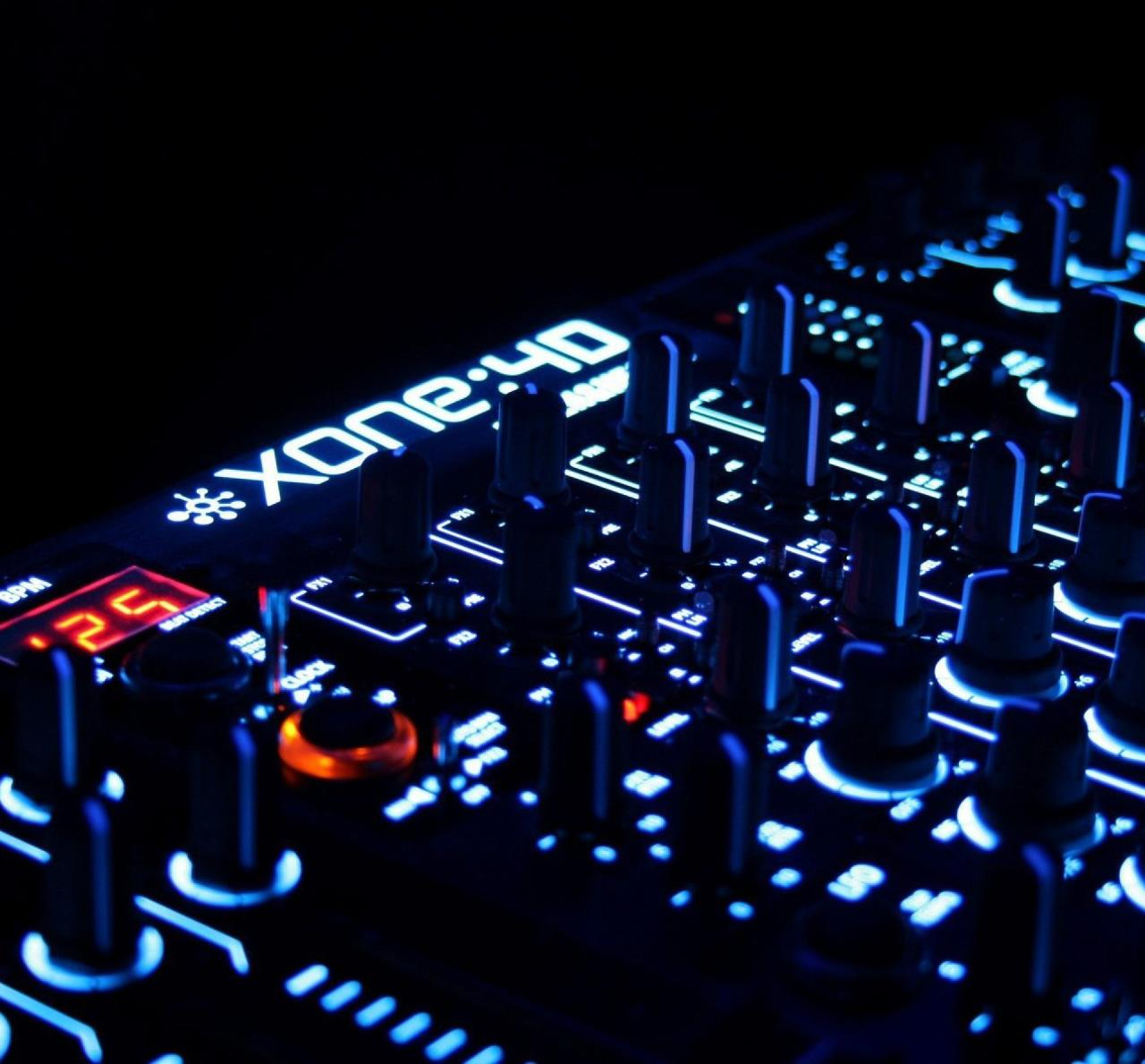 Mixer-1.jpg