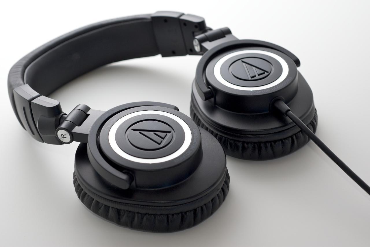 Audio-Technical-ATH-M50-headphones.jpg