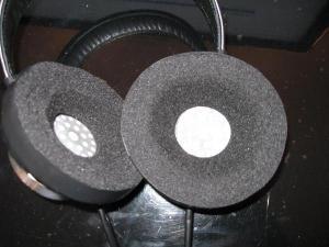 Cut GS1000i bowls