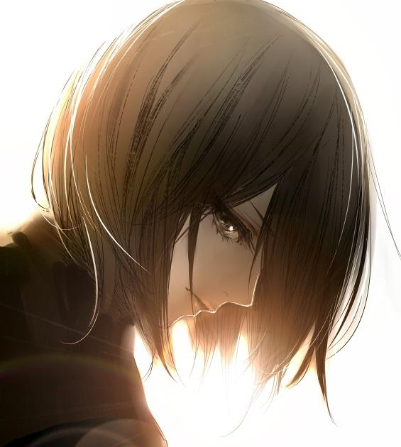 b31e8fac_Mikasa.Ackerman.full.1484387icon.jpeg