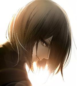 b31e8fac_Mikasa.Ackerman.full.1484387icon.jpeg