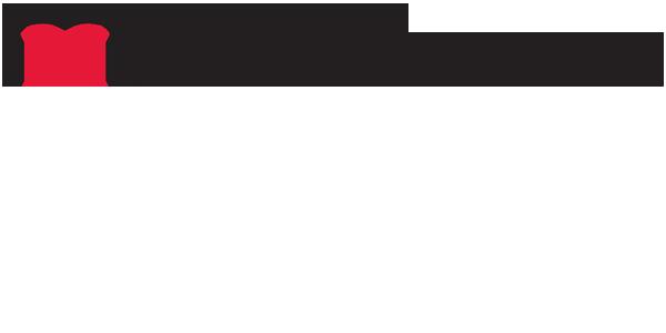 Monster_Headphones_logo_600x300 (1).png