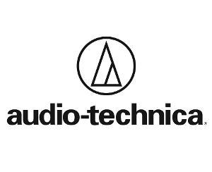 microfono-condensador-audio-technica-at2035-en-palermo_MLA-F-2675595167_052012.jpg