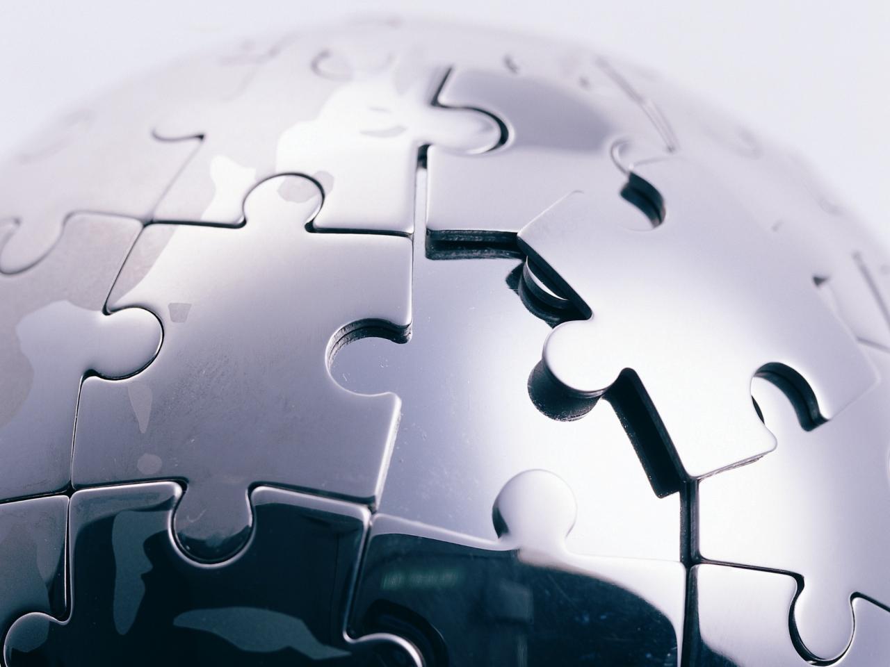 chrome puzzle sphere.jpg