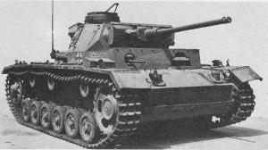 panzer III.jpg