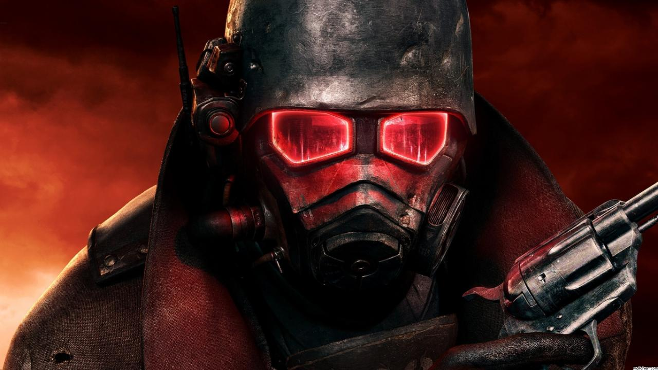 1483-fallout-gas-mask-wallpaper-wallchan-1366x768.jpg