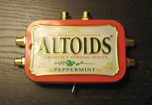 altoids switch top
